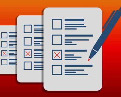 slider-formulaire