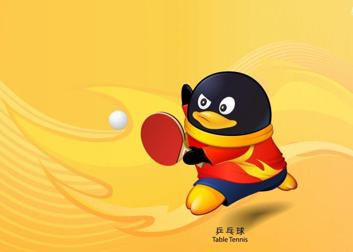 wp1961406-table-tennis-wallpapers